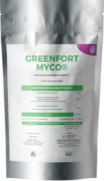 [Producto] GreenFort® Myco 0.5 KG
